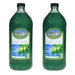 2-bottles