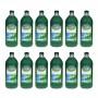 12-bottles